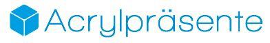 Logo Acrylpr_sente