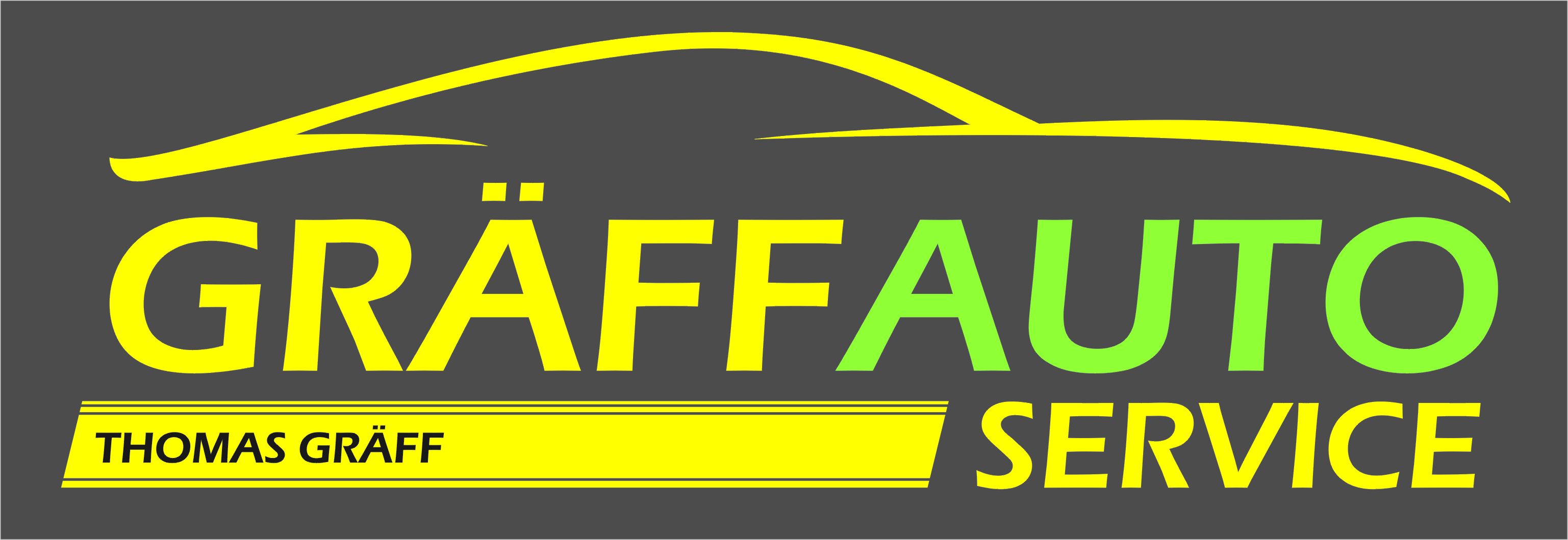 graeff_logo2