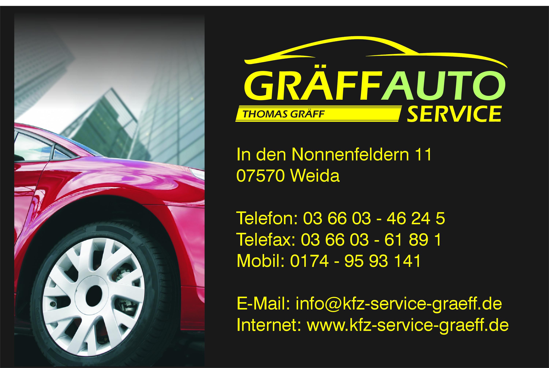 graeff_visitenkarte2