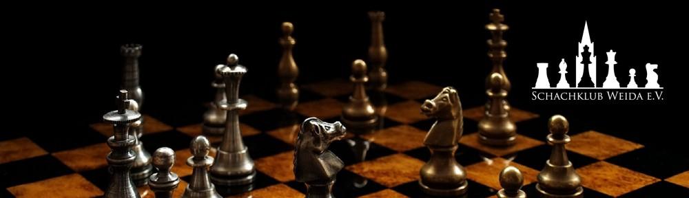 Schachklub Weida e.V.